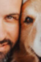 close-up-photo-of-man-and-dog-3452005.jp