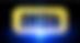 Screen Shot 2019-03-14 at 2.37.31 PM.png