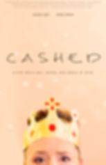 CASHED poster crown.jpg