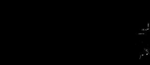071020_Schmeh Logo_Black.png