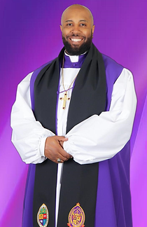 Bishop Picture.png