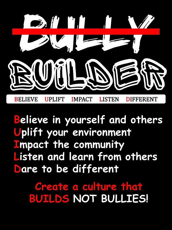 Builder NOT Buillies Flyer.jpg