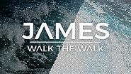 James Series VII.png
