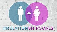 relationship goals mk III.jpg
