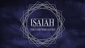 ISAIAH V2 (12).jpg