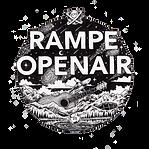 ROA_Logo.png