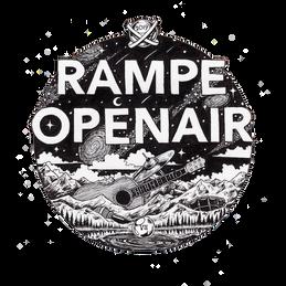 Rampe Openair
