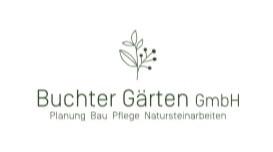 Buchter Gärten