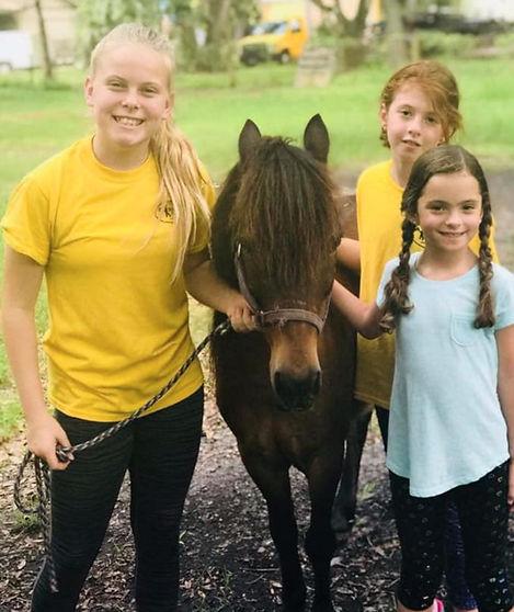 HorsePower_Camp.jpg