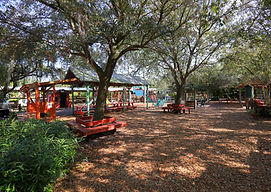 11_Picnic_Area_and_Playground.JPG