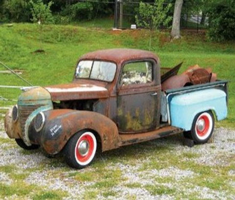 Junky%20Old%20Ford_edited.jpg