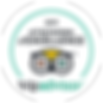 CERTIFICATE_OF_EXCELLENCE_2019_fr_GROTTE