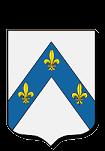 Armes_de_Brunel_de_Serbonnes.png