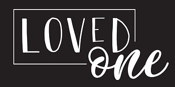 Loved One - Skildery Pack Sticker-2.jpg