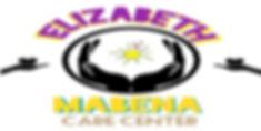 Elizabeth Mabena Care Centre.jpg