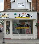 Sun City Crewe Building (2).jpg