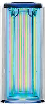 24-Brand-New-Rainbow-Sunbed-Lamp-Sensati