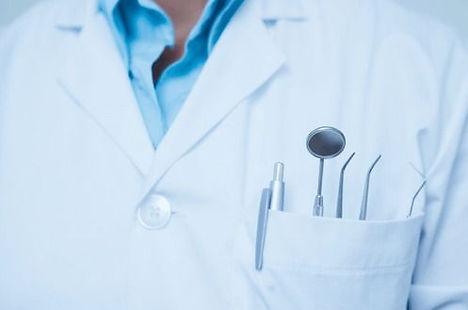 Dental Tools.jpg