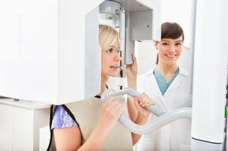 Dental Clinic Examination.jpg