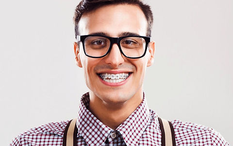 Dental Braces.jpg