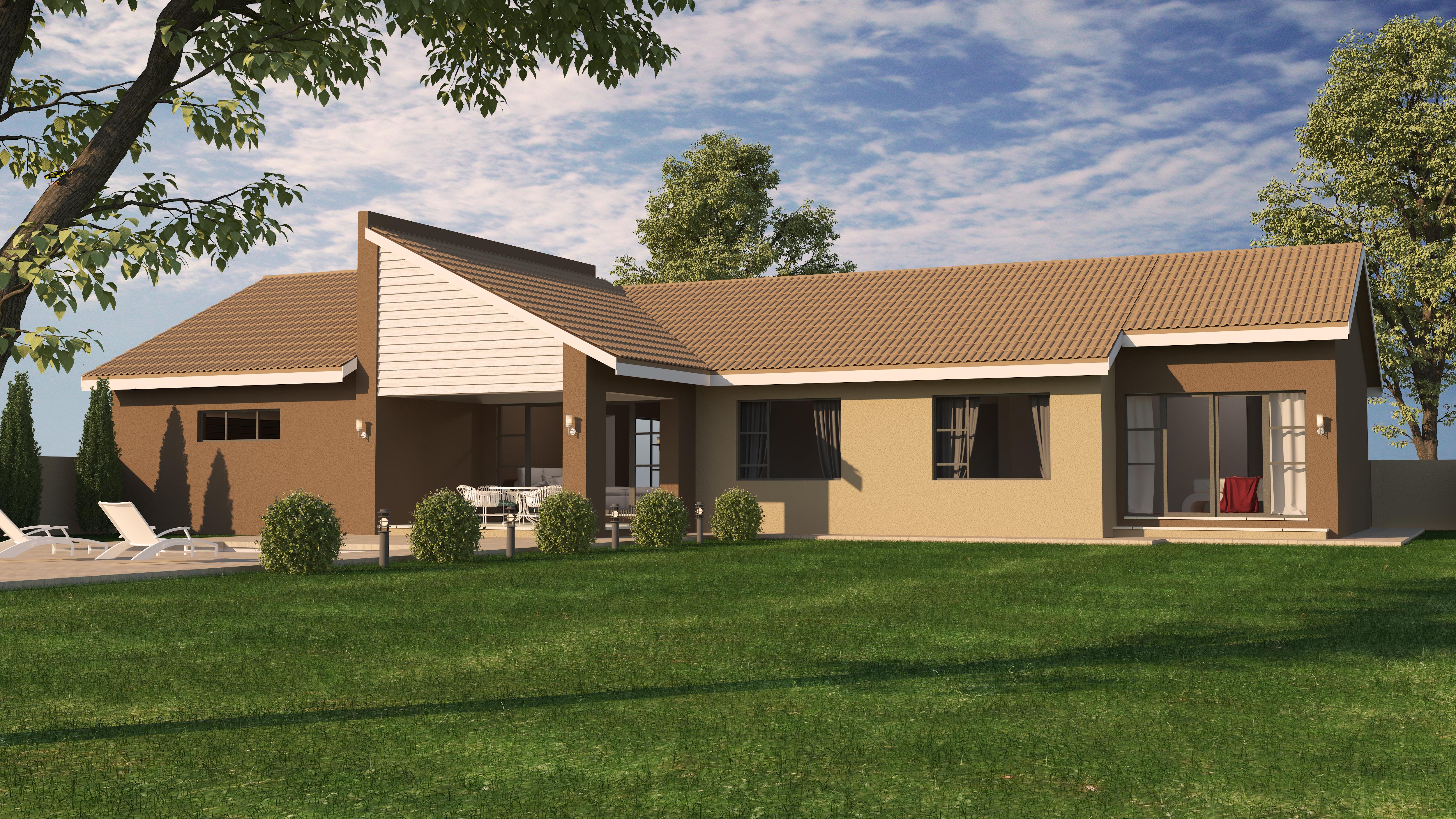 Grootvlei Estate, Springs