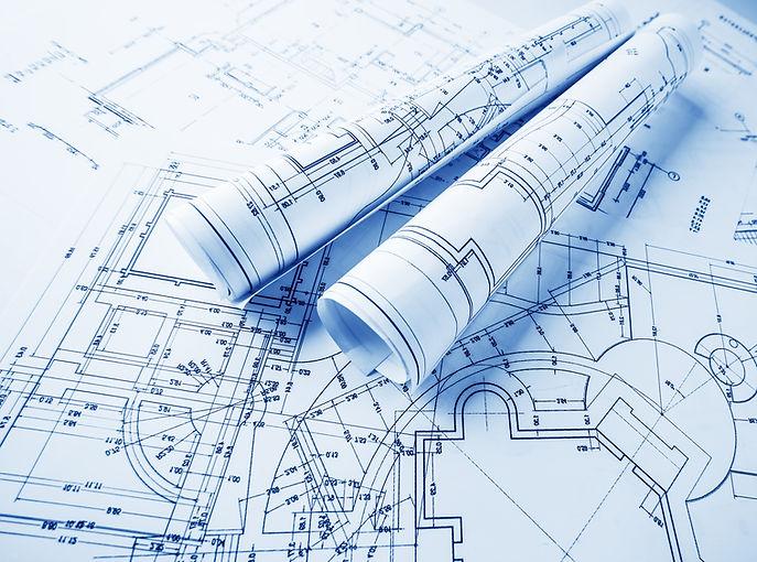 architect_plans.jpg