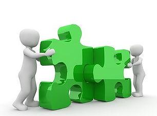 puzzle-1019750__340.jpg