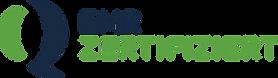 EMR_Logo_de_Zertifiziert farbig.png