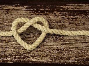 Herz rope-1468951__340.jpg