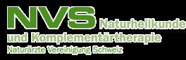logo-de-2016-neu (002)_edited.png