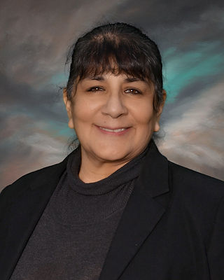Peña, Ms..jpg