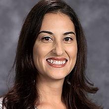 Principal Stephanie Lutero_edited.jpg