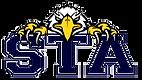 sta logo png.PNG