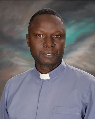 Kyebasuuta, Fr. John.jpg