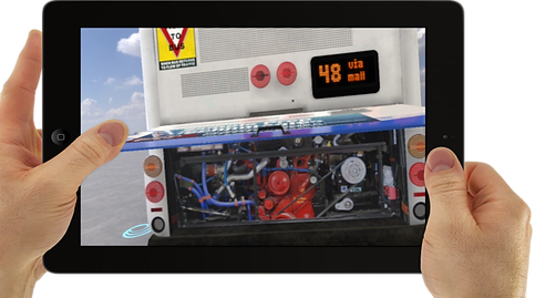 Bus Engine iPad (Small).png
