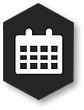 Hex icon - calendar.png