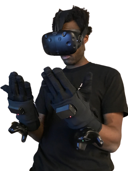 NelsonVRgloves-removebg-preview.png