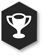 Hex icon - trophy.png