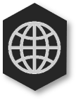 Hex icon - www web.png
