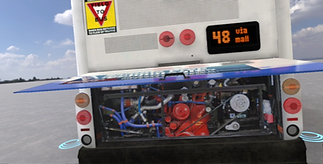PT engine.png