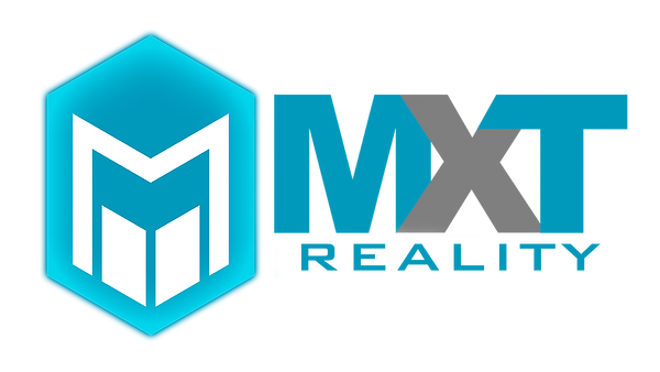 MXT LOGO as of 9-1-2019.png