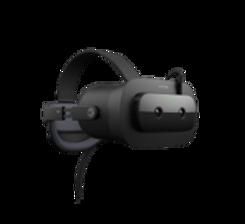 varjo R VR headset - no bg.png