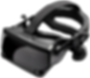 index VR headset - no bg.png