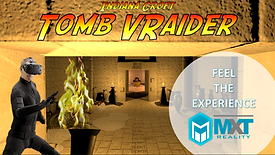 Tomb VRaider (Small).png