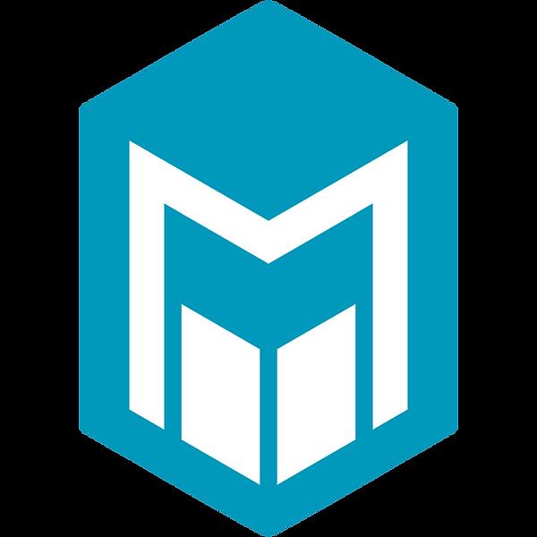 MXTreality Logo 1024 Alpha.png