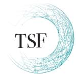 tsf logo1.png