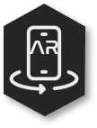 Hex icon - AR.png