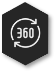 Hex icon - 360 words.png