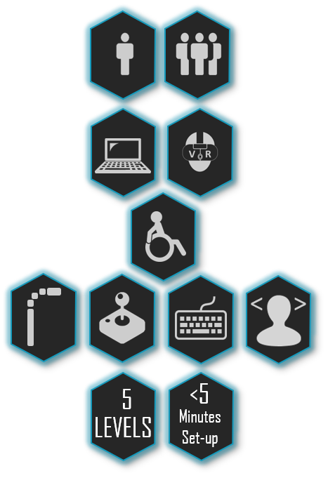Wheel Chair training icons.png