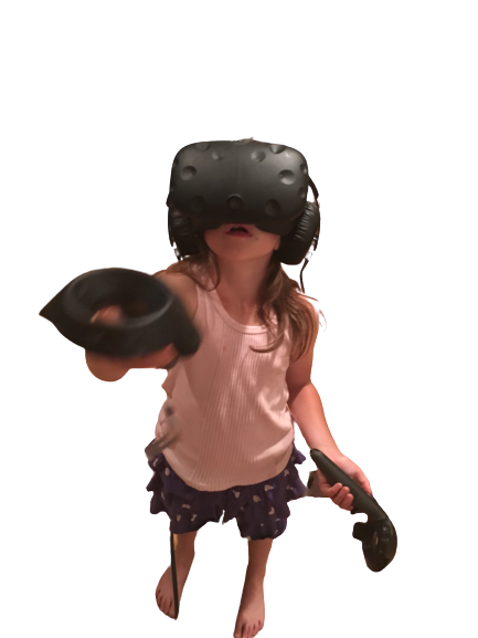 Bella_on_VIVE-removebg-preview.png